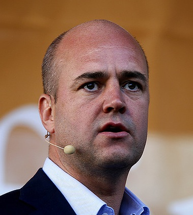 Fredrik-reinfeldt-alliance-cropped
