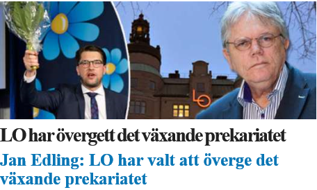 Vinjettbild Expressen 6 december 2015 copy